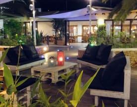 Uttopia Resort, Santa Eularia Des Riu