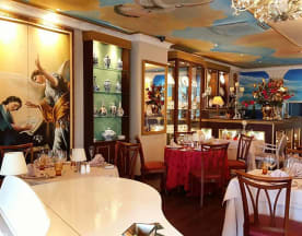 Restaurante Goya, Funchal