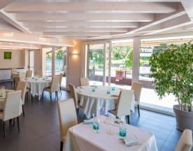 Optime Restaurant, Arenzano