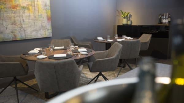 Zimmeransicht - Restaurant zur Krone, Neupotz