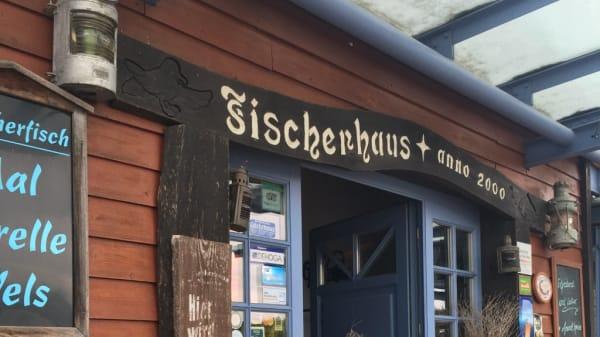 Photo 6 - Fischerhaus Plau, Plau am See
