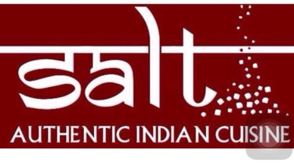Salt Authentic Indian Cuisine, Mindarie