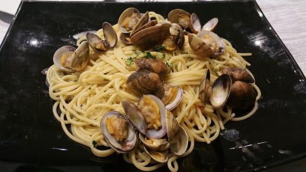 Suggerimento dello chef - Ristorante da JAIR, Fiumicino