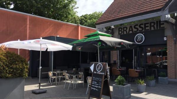 OB Bar, Villeneuve-d'Ascq
