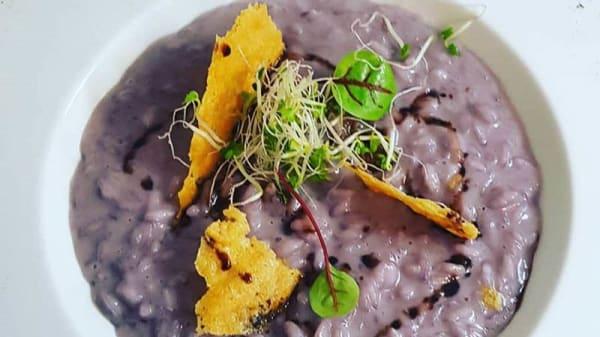 Suggerimento dello chef - LOVA food & drink, Castiglione Torinese