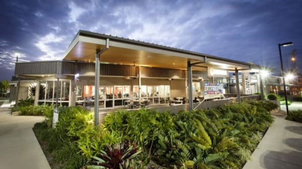 The Vale Hotel, Aitkenvale (QLD)
