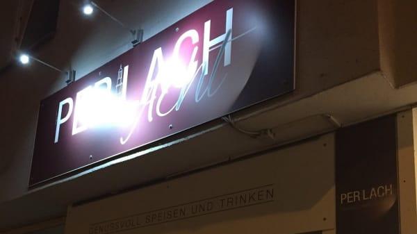 Photo 5 - Perlach Acht, Augsburg