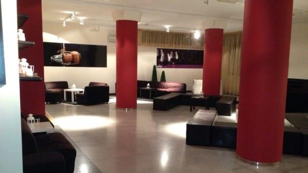 lounge bar - Angels Ristorante, Lecce