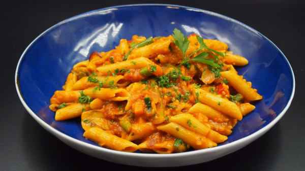 Course's Suggestion - Buono Italian, Point Cook (VIC)