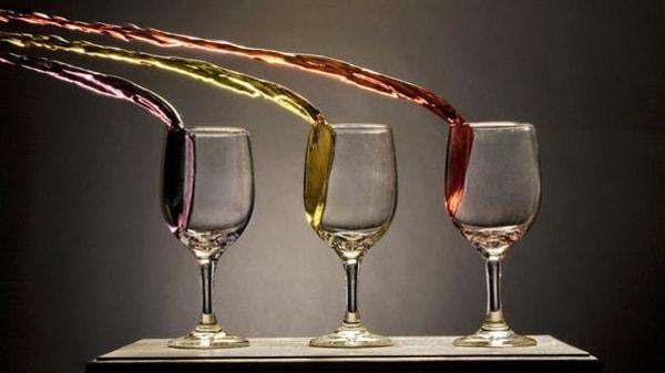 magia del vino - Trattoria Al Duomo, Lecce