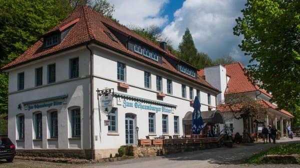 Photo 5 - Schaumburger Ritter, Rinteln