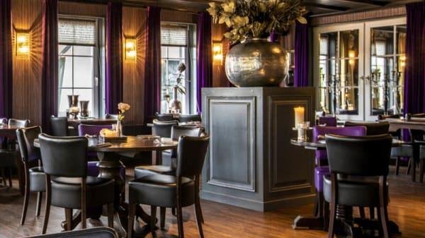 Restaurant - Grandcafé Restaurant Bij De Molen, Ten Post