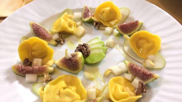Suggerimento  dello chef - Trattoria Bel Mì Colle, Colle di Val d'Elsa