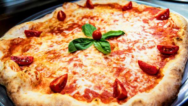 Suggerimento dello chef - I'Birichicchero, Colle di Val d'Elsa