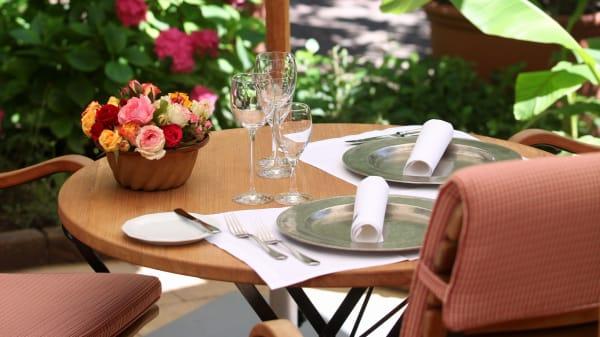 Hotel Restaurant Krone, Herxheim bei Landau (Pfalz)