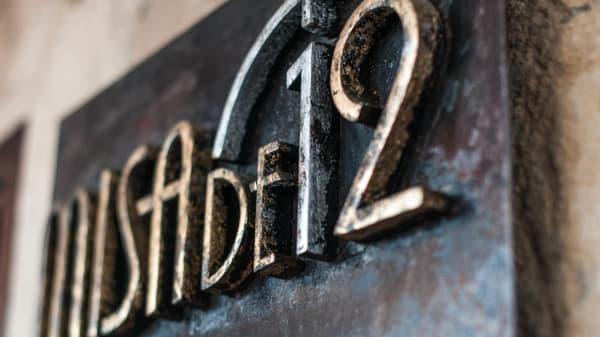 Misa de 12, Ubeda