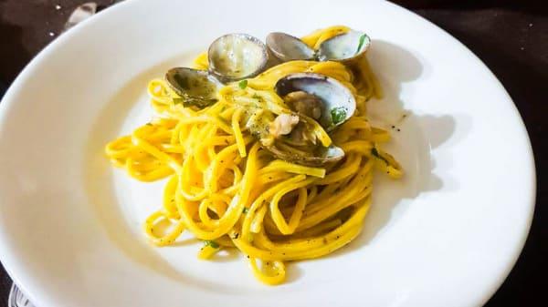 Suggerimento dello chef - Vieni A Casa Ca Ti Cucinu, Brindisi