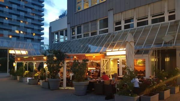 Photo 5 - KimSang Panasia Cuisine, Munich