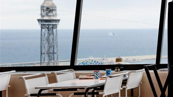 Marea alta 7 - Marea Alta, Barcelona