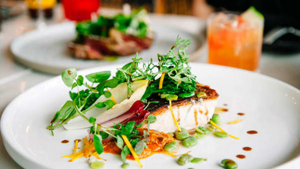 Chef suggestion - Gourmet Kitchen, Moonee Ponds (VIC)