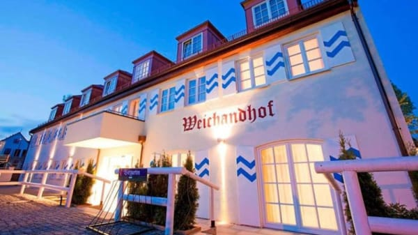 Photo 1 - Weichandhof, Munich