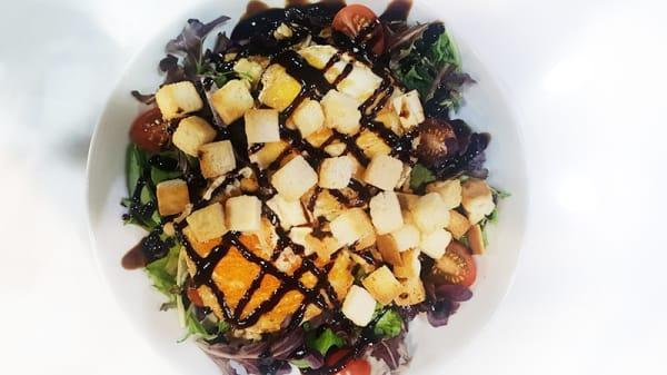 Sugerencia del chef - Sándwich Salads, Hospitalet de Llobregat