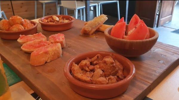 1 - La más bonita Vegueta, Las Palmas de Gran Canaria