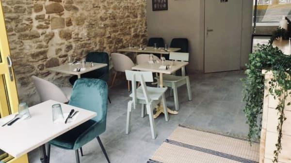 Liv&Food, Carcassonne