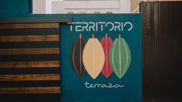 Territorio Terraza, Lucena
