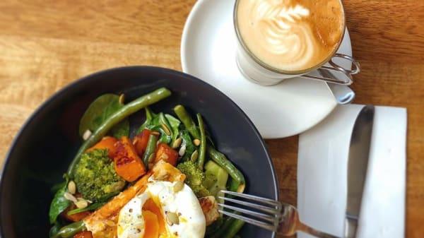 Oscar's Hotel and Cafe Bar, Ballarat Central (VIC)