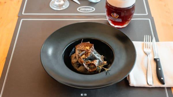 Suggerimento dello chef - Sandalmazi Gourmet Grill, Cogliate