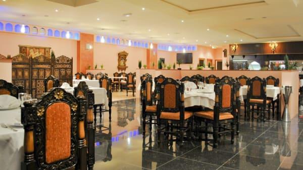 Vedas Restaurant Indien - Vedas, Les Clayes-sous-Bois