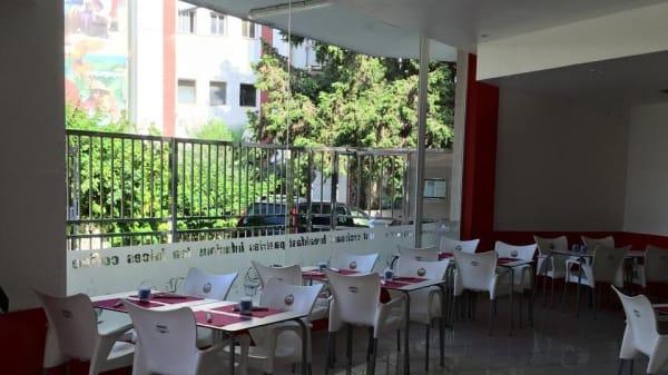 Bollywood indian restaurant Benidorm, Benidorm