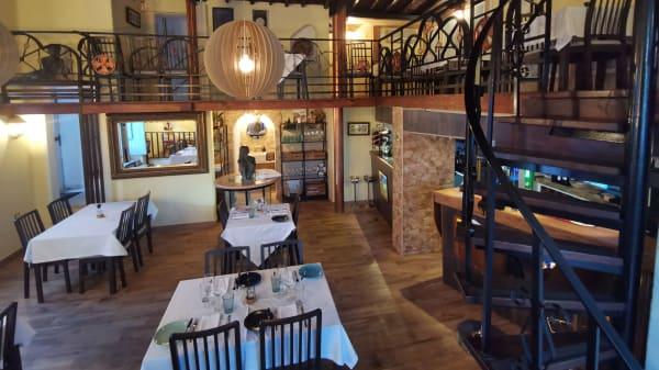 O Cais - Bistro & Steak Boutique, Silves