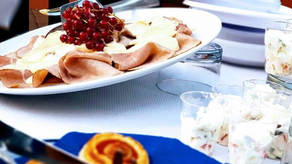 Suggerimento dello chef - Come a Casa, San Mauro Torinese