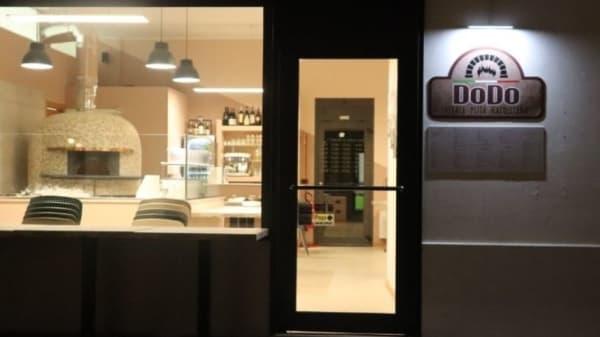 DODO - Verace Pizza Napoletana, Sacile