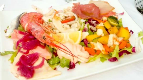 Suggerimento dello chef - Lo Spiedo Imperiale, Cotignola