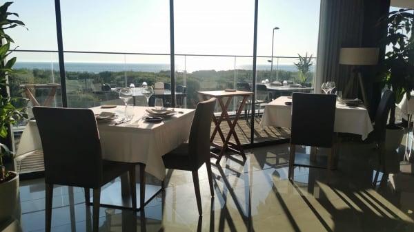 Mar a Mar Restaurante, Vila Nova de Gaia