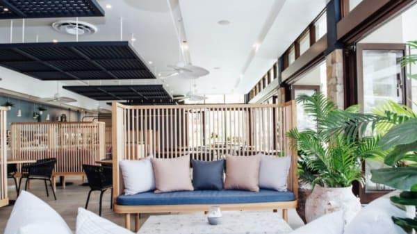 Aluco Restaurant and Bar, Port Douglas (QLD)