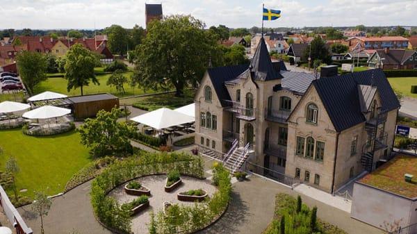 Framsida - Absolut Home, Åhus