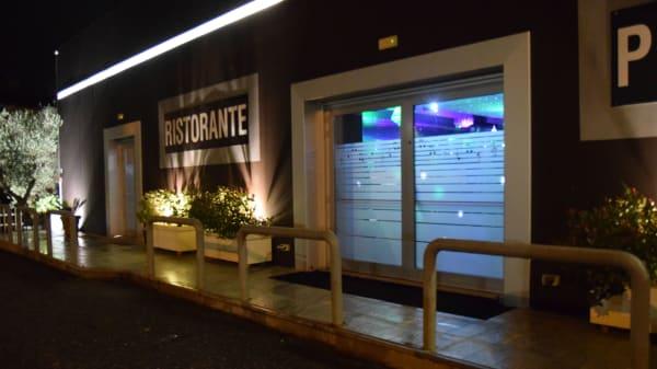 Ristorante Pizzeria OVERE' Pizzaioli Musicanti, Castenedolo