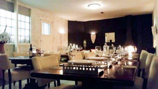 Restaurant - Balkan Restaurant - Fine Dining Since 1984, Ede