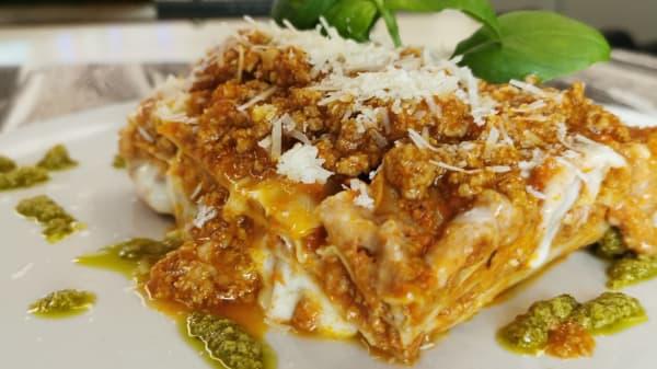 La Cucina di Marta - Ristorante e Pizzeria Italiana, Portimão