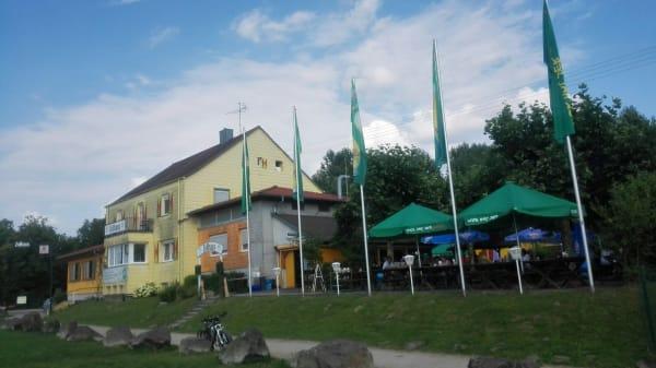 Photo 7 - Zollhaus Rheingarten, Au am Rhein