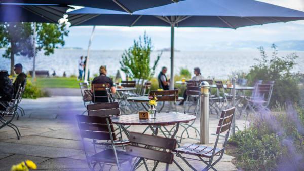 Restaurant Ferdinand, Friedrichshafen
