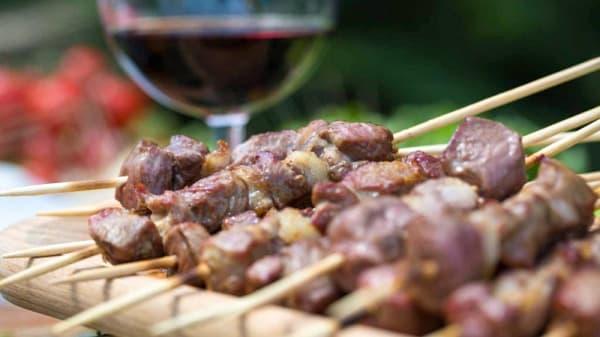 Suggerimento dello chef - A Tutta Pecora, Ravenna