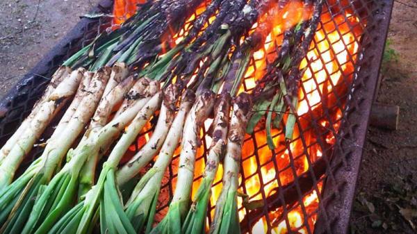 Sugerencia del chef - Can Sidro, Vall-llobrega, Girona