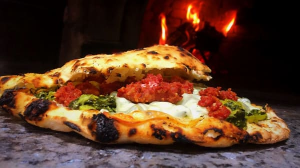 La Ciociara dal 1969 - Ristorante, Pizzeria, Rome