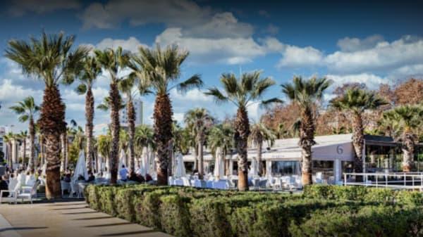 Gutiérrez Puerto, Málaga