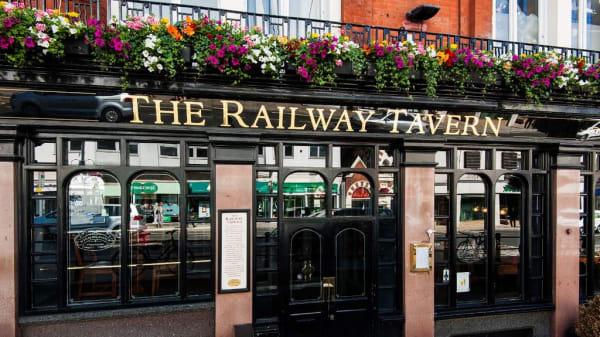 Photo 9 - Railway Tavern, Richmond